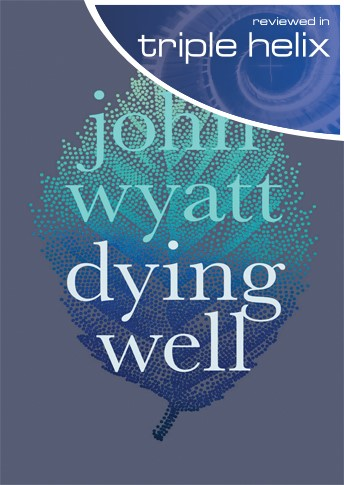 dying well - £8.00