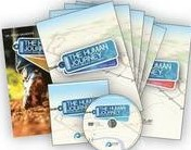 The Human Journey starter pack - £24.99