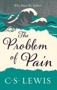 The Problem of Pain - £8.00