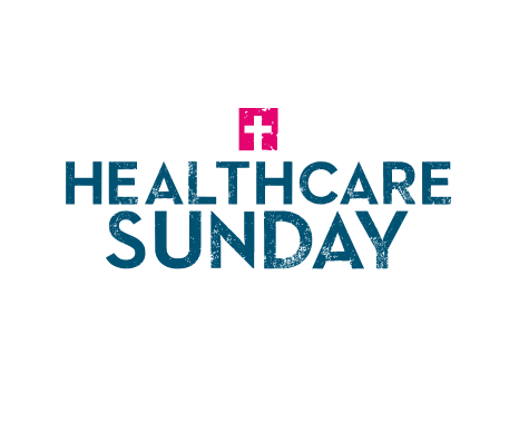Healthcare Sunday