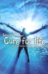 Cure for Life - £6.00