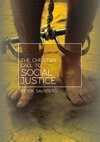 The Christian Call to Social Justice