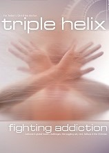 ss triple helix - spring 2018,  Reviews