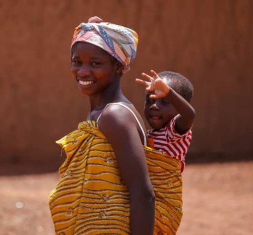 The 'unmet need' for contraception and abortion in the developing world