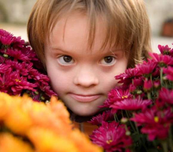 Human dignity – a perspective from disability