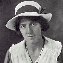 Marie Stopes: history erases ugly facts to create a mythical feminist hero