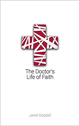 The Doctor's Life of Faith - £5.00