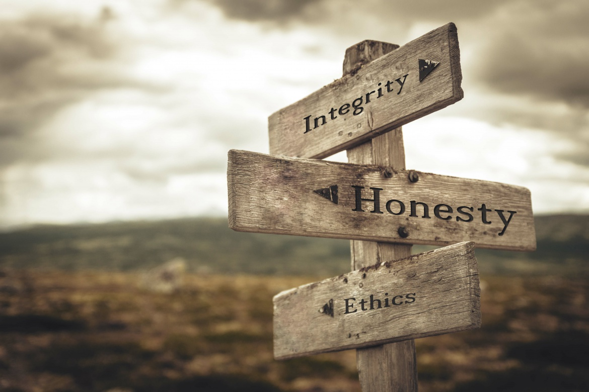 Guiding Principles for Integrity in Global Health