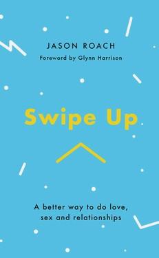 Swipe Up - £7.00