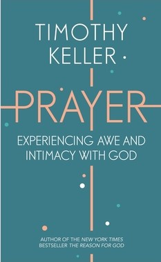Prayer - £8.00
