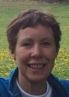 Angie Ryan