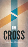The Cross - £2.00