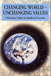Changing World, Unchanging Values - £5.00