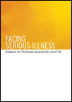 Facing Serious Illness - £3.00
