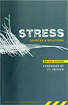 STRESS Sources & Solutions - £7.00