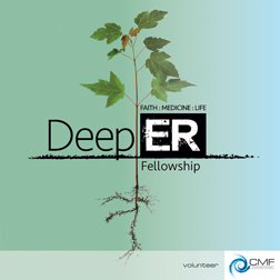 DeepER Fellowship