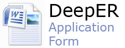 application form logo