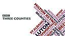 BBC Radio Three Counties