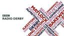 BBC Radio Derby