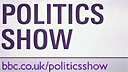 BBC One - Politics Show